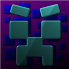 View That_Blue_Creeper's Profile