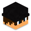 View BeardedWalrus's Profile