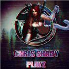 View ChrisShady_134's Profile