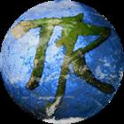 View TRodPlanet's Profile