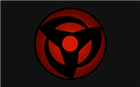 View Gabriel_thePro's Profile