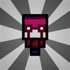 View ProKittZ_Gaming's Profile