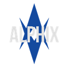 View Alphix's Profile