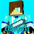 View xXDeoGeoXxTBN's Profile