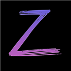 View captainzephy's Profile