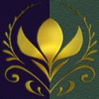 View HeimrArnadalr's Profile