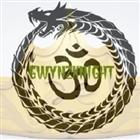View GwynzKnight's Profile