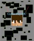 View Gizmo_YT's Profile