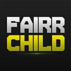 View FaiRRChild's Profile
