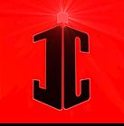 View jwtc2000's Profile