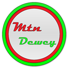 View MtnDewey's Profile