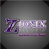 View ZionixMC's Profile