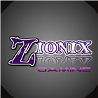 View ZionixMC's Profile