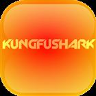 View kungfushark's Profile