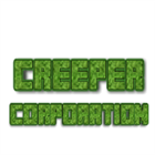 View CreeperCorporation's Profile