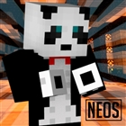 View Neos616's Profile