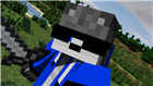View iron_wolf2002's Profile