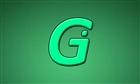 View Giggonomics's Profile