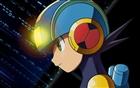 View Ninjamonkey12's Profile