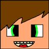 View ImmortalDrift's Profile