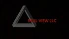 View RealViewLLC's Profile