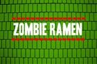 View ZombieRamen1's Profile