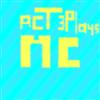 View RCT3playsMC's Profile