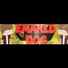 View emeralddog's Profile