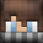 View Nyan108591's Profile