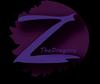 View ZTheDragonZ's Profile