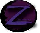View ZTheDragonZ's Profile