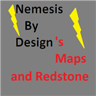 View NemesisByDesign's Profile