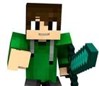 View EmeraldPlayzMcpe's Profile