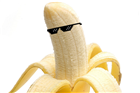 View TheDailyBanana's Profile
