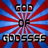 View GODofGODSSSS's Profile