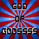 View GODofGODSSSS's Profile