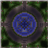 View WikiCraftStaff's Profile