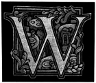 View Wolf_MC's Profile