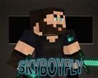 View skyboyfly's Profile