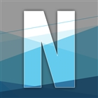 View Nathanlz's Profile