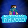 View onVoid's Profile
