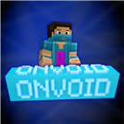View onVoid's Profile