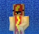 View LoFloMcFlurry's Profile