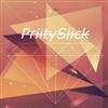View PriitySiick's Profile