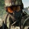 View WarriorM16's Profile