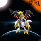 View giratina265's Profile