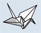 View TheParadoxataur's Profile