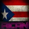 View UndefinedRican's Profile