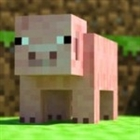 View thegreatminer's Profile