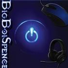 View BigBoiSpence's Profile